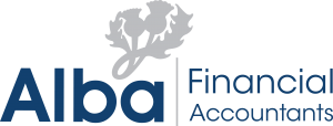 Alba Financial Accountants Limited